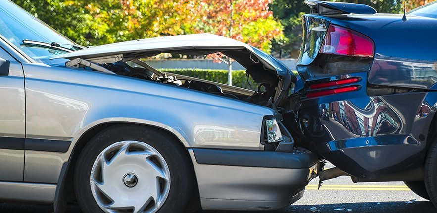 You're Probably Paying Too Much for Auto Insurance image
