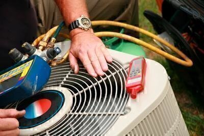Where to Find Good HVAC Help image