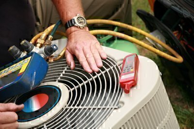 Where To Find Good Hvac Help Washington Consumers Checkbook