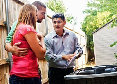 Image result for Will You Need HVAC Repairs?