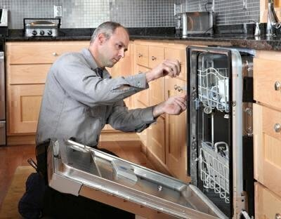 Kitchen Appliance Stores Delaware