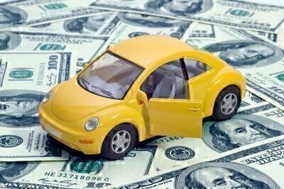 Avoiding a Big Dent in Your Wallet When Paying for Auto Bodywork image
