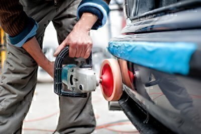 Image result for automotive detailers