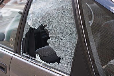 Auto Glass Repair Shops - Ratings and Reviews - Bay Area Consumers