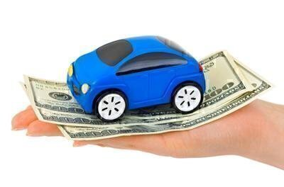 Which Auto Insurance Companies Offer the Best Rates? image
