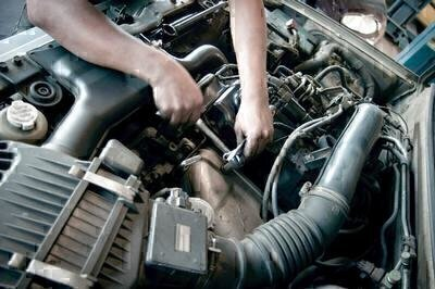 Image result for auto repair