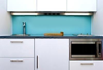 Buying Kitchen Cabinets Image