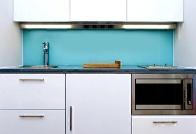 are you ready for a kitchen makeover to get started ask yourself a few basic questions - Kitchen Cabinet Suppliers