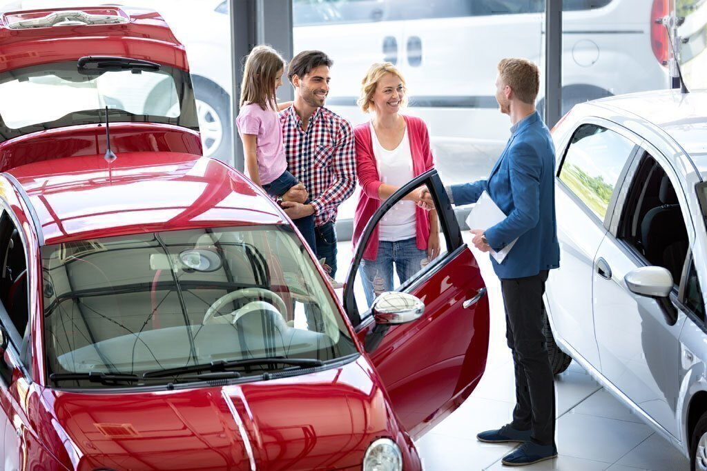 How To Get The Best Price On A New Car Bay Area Consumers Checkbook - What does dealer invoice mean online bridal store