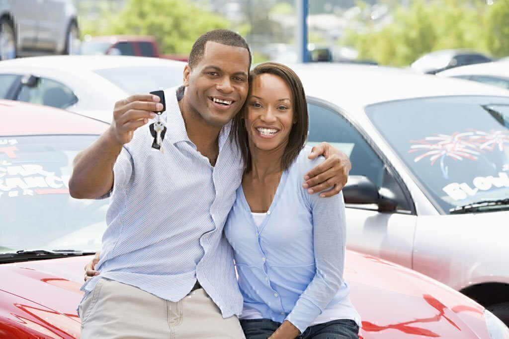understanding car leasing terms washington consumers 39 checkbook. Black Bedroom Furniture Sets. Home Design Ideas