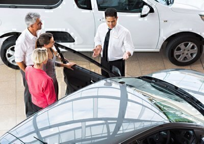 How To Get The Best Price On A New Car Bay Area Consumers Checkbook - What does invoice price mean for cars best online watch store