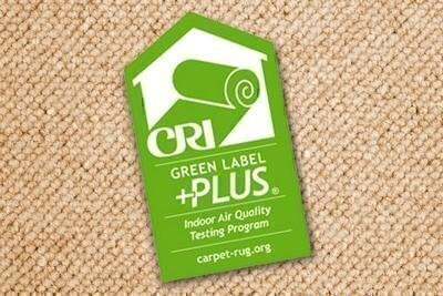 Harmful Emissions Possible From New Carpeting