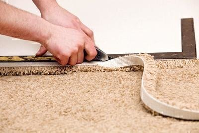 Best Places to Buy Carpet image