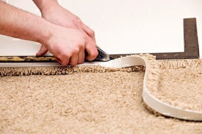 You Ll Want To For Carpet At S Where Can Get Good Advice Selection Quality Installation Services And Honest Business Practices
