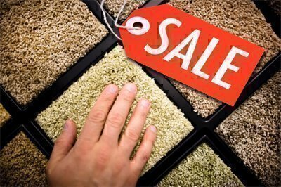 How To Get A Good Deal On Carpet Washington Consumers