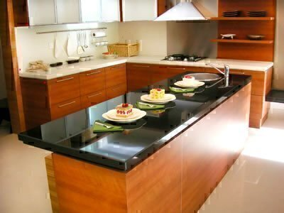 Which Countertop Material Is Most Expensive : Countertop Suppliers - Ratings and Reviews - Bay Area Consumers ...