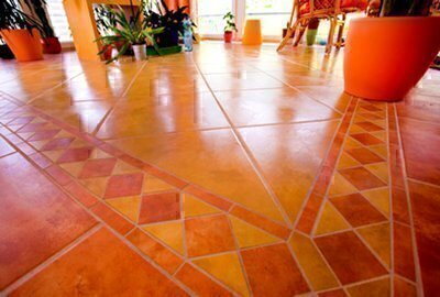Flooring Suppliers & Installers image