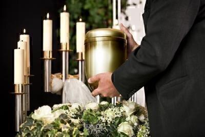 Stretch Funeral Home Havertown 25 Reviews Funeral Homes Near