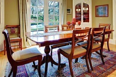 Delightful Furniture Repair Shops   Ratings And Reviews   Boston Consumersu0027 Checkbook