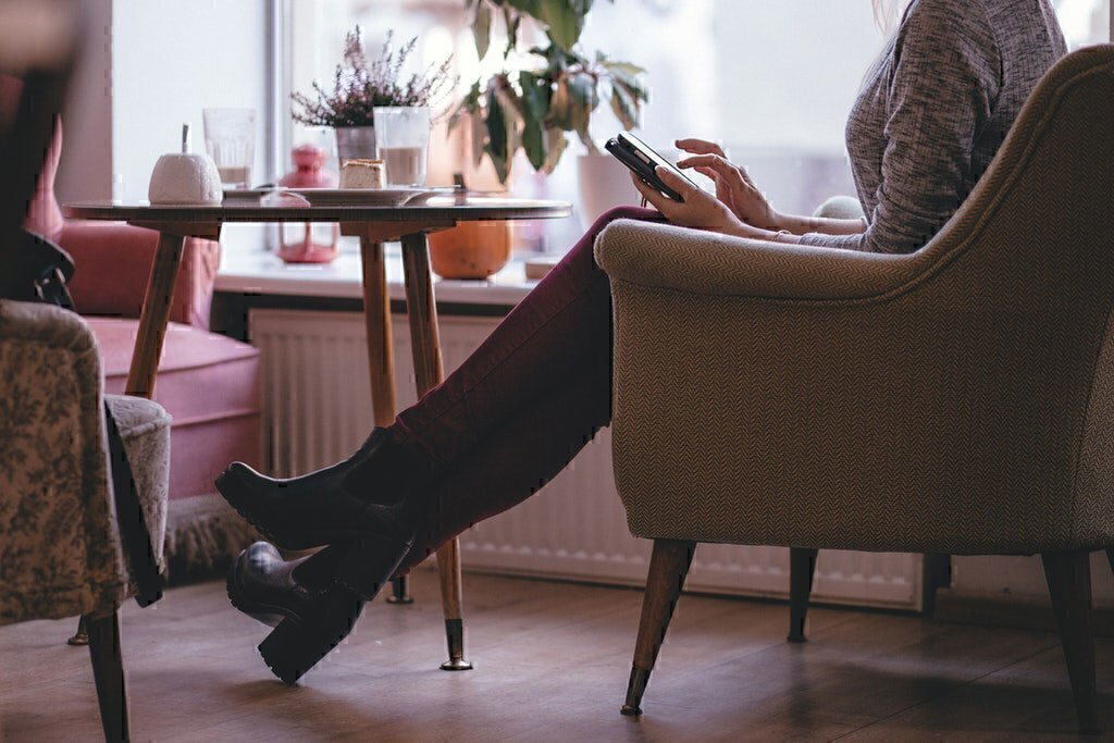 How to Assess Furniture Quality - National