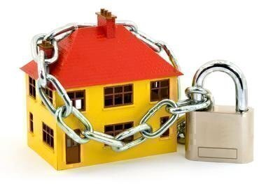 Simple-Yet-Effective Home Security Strategies image