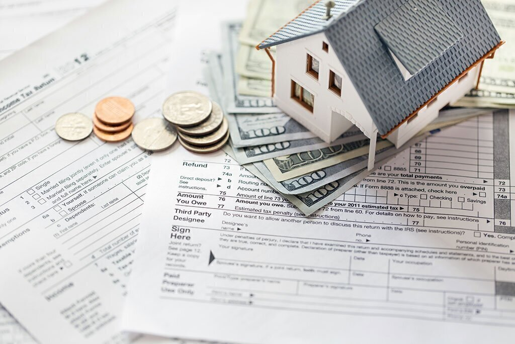 How Are Homeowners Insurance Rates Determined National