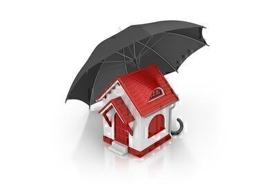 What Does Homeowners Insurance Cover? image