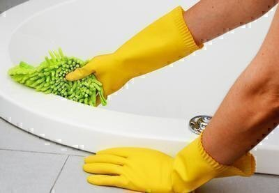 How to Find a Good Housecleaning Service image