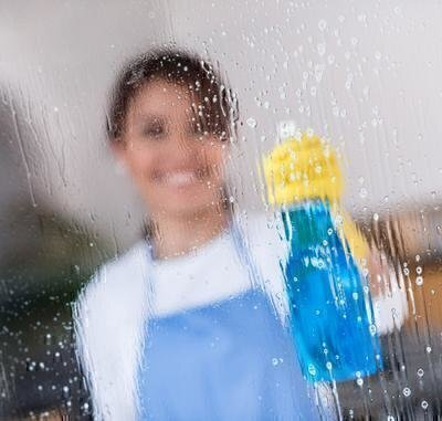 How to Hire an Individual Housecleaner image