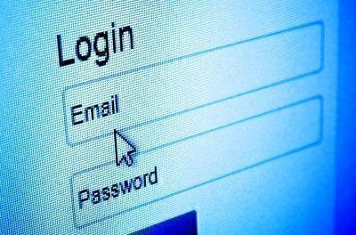Passwords: How to Choose Safe Ones - Delaware Valley