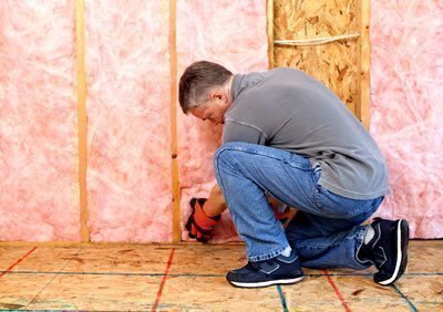 Finding An Insulation Contractor Washington Consumers