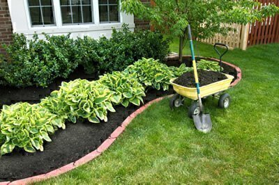 Landscape Designers Ratings And Reviews Delaware Valley