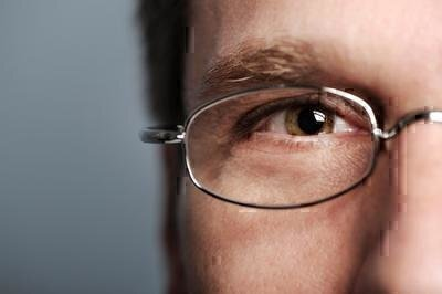Are You a Good Candidate for LASIK? image