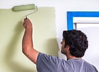 Should You Hire a Painter or Do It Yourself? image