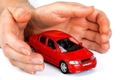 Rental Car Insurance: Should You Buy It? image