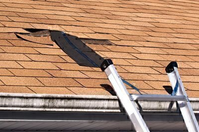 How  Keep a Long-Lasting Roof Over Your Head