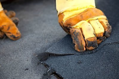 Mistakes Roofers Commonly Make