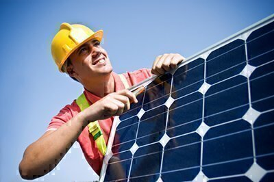How to Pick a Solar Energy Company image