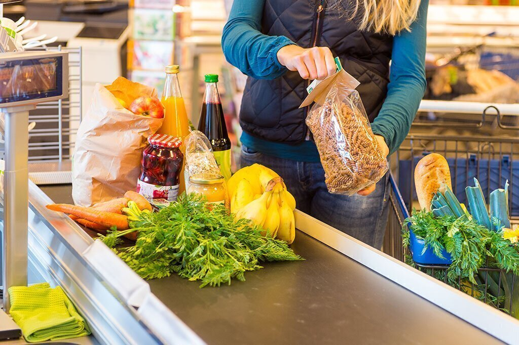 Which Grocery Stores Offer the Best Prices and Quality?