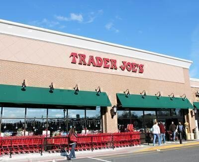 Does Trader Joe's Have Low Prices? image