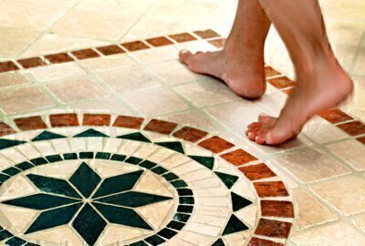 Tile Installation Tips Image