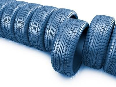 Where to Get the Best Price on Tires image