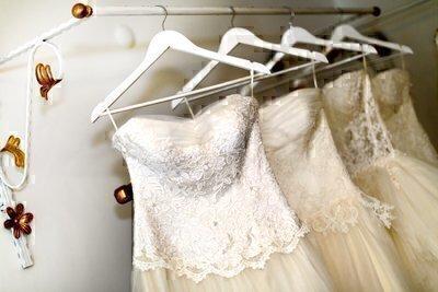 84b7a1b70aa2 Wedding and Bridal Shops - Ratings and Reviews - Bay Area Consumers ...