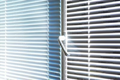 Window Blind Stores Ratings and Reviews Bay Area Consumers
