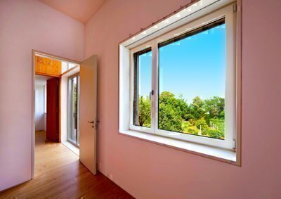 How to Choose New Windows - Bay Area Consumers' Checkbook