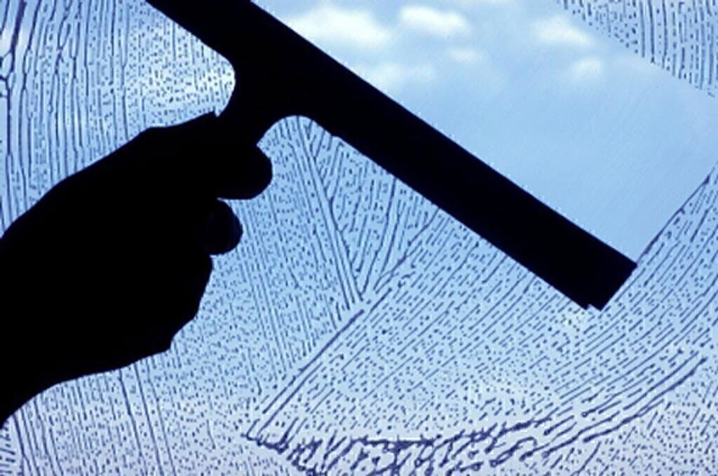 Window Washers Ratings And Reviews Bay Area Consumers