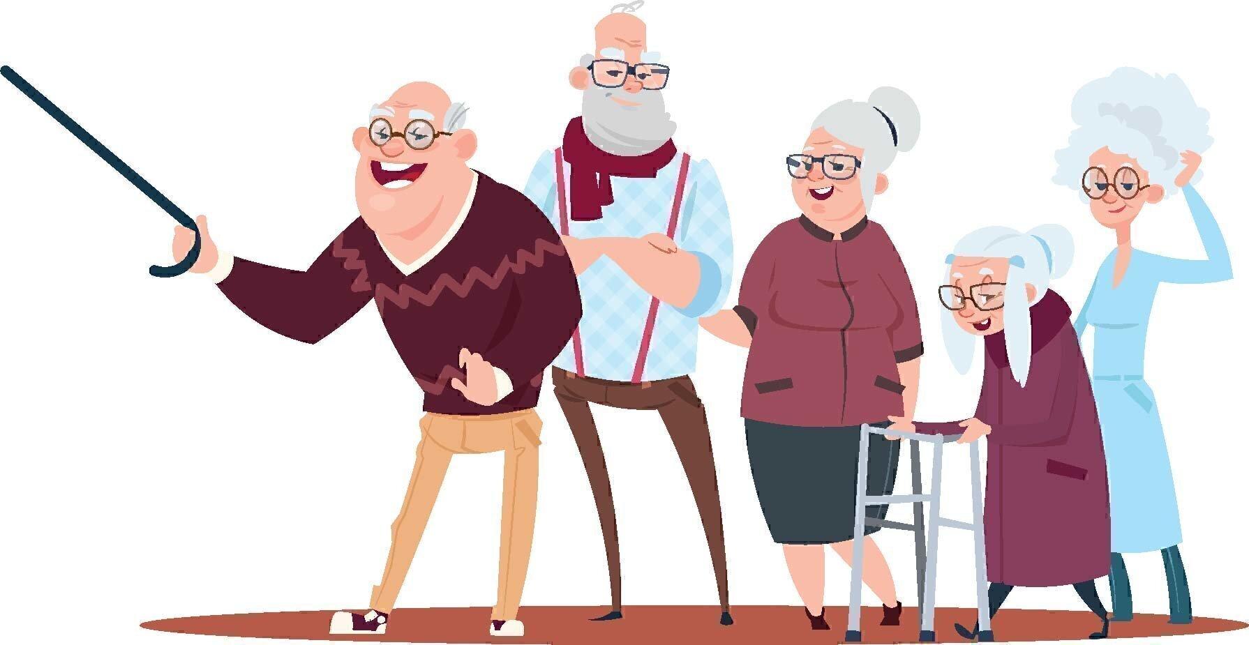 Elder Villages - Bay Area Consumers' Checkbook
