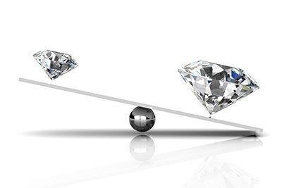 Why Are Diamonds So Expensive Boston Consumers Checkbook
