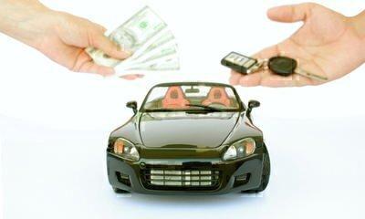 Leasewise Car Leasing