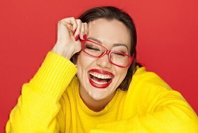 Is the Market for Eyeglasses Frames Gamed? - Washington Consumers